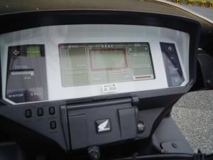 meter panel.JPG