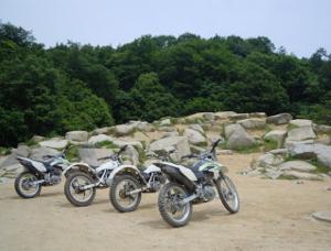 motocross bike.JPG