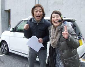 okazakisan and shouji1JPG.jpg