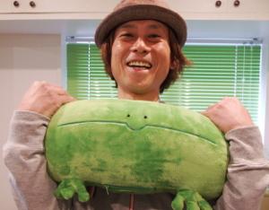 okazakisan and shouji4JPG.jpg