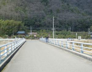 recordingscape-kusada.JPG