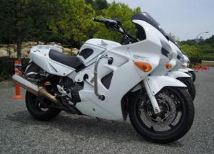 shiro bike up.JPG