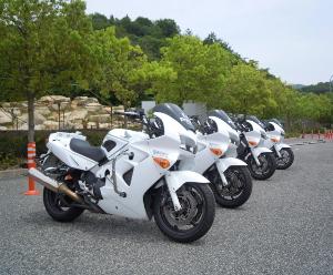 shiro bike.JPG