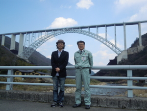 shouji and aizawa.JPG