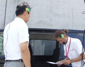 shouji and fujiguchi1.JPG