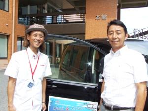 shouji and fujiguchi17.JPG