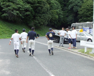 shouji and fujiguchi20.JPG