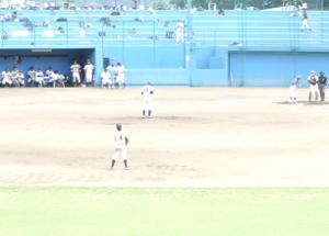 shouji and fujiguchi23.JPG