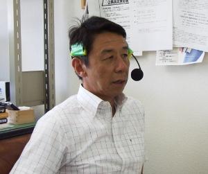 shouji and fujiguchi9.JPG