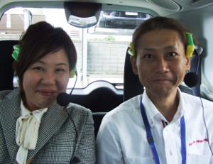 shouji and ishiisan1.JPG