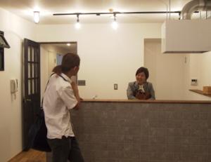 shouji and ishiisan10.JPG