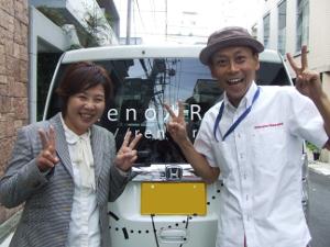 shouji and ishiisan18.JPG