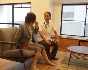 shouji and ishiisan7.JPG
