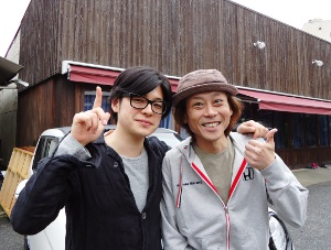 shouji and nishijimasan20.jpg