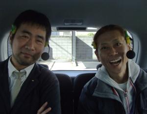 shouji and yanakasan2.JPG
