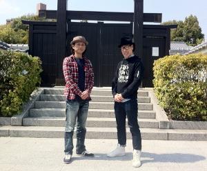 shouji-soukou-kabukimon.jpg