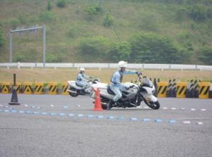 trainning1.JPG