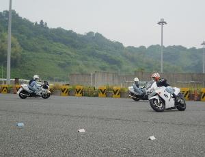 trainning2.JPG