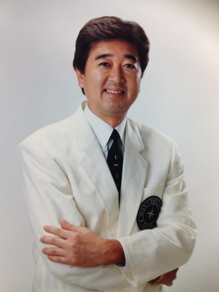 柏村武昭の画像 p1_16