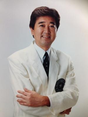 柏村武昭の画像 p1_9