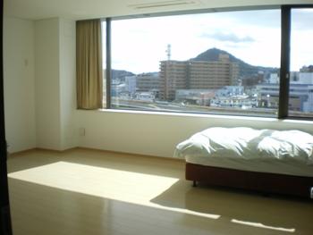 room big.jpg