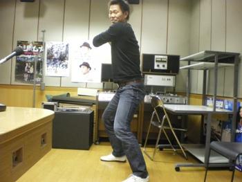 yoshihiko2.jpg