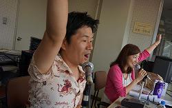 草羽さん卒業DSC00349 (1).JPG