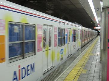 電車 020.jpg