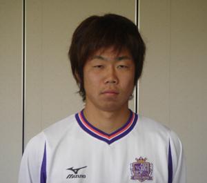 20070410kuwada.jpg