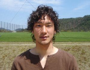 20070424takahagi.jpg