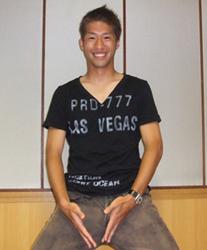 20070703kouji1.jpg