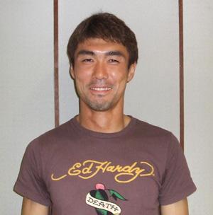 20070710kouhei3.jpg