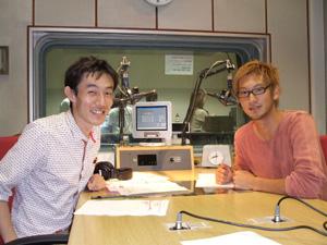 20070918youjirou.jpg