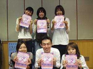 20071002yasuda.jpg