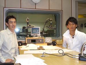20071009irihune1.jpg