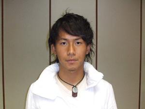 20071009irihune2.jpg