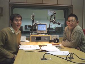 20071218kimizaki1.jpg