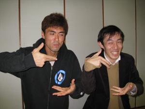 20071225morita.jpg