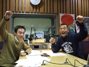 20080108yoshida.jpg