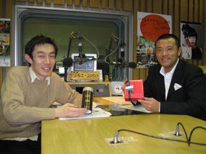 20080212yoshida.jpg