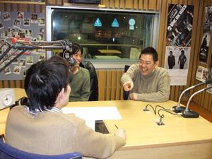 20080218kimizaki.jpg