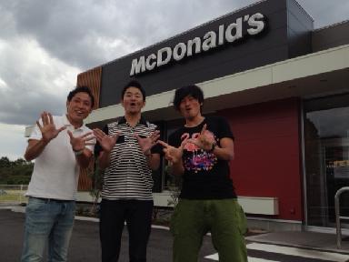 M&CW~1.JPG