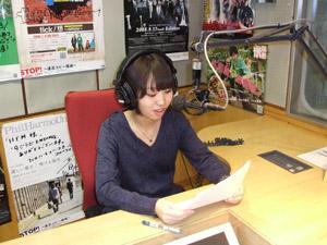 new-kamihigashi-2.jpg