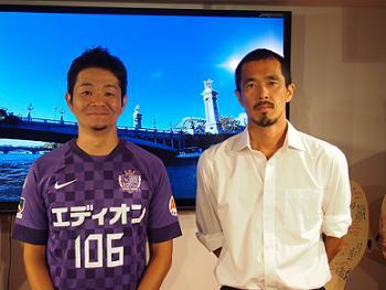 with kubo (1).JPG