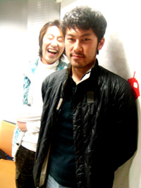 0329kawamura.jpg