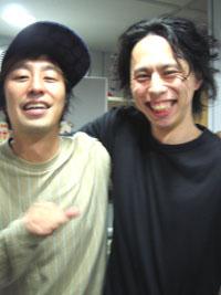 051121tetugaku.jpg