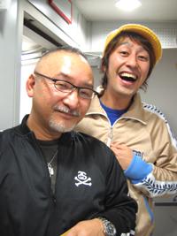 060109yamamoto.jpg