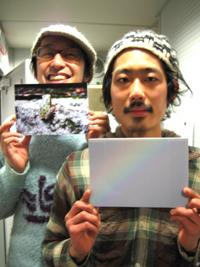 060112kimura.jpg