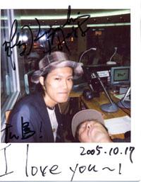 20051017.jpg