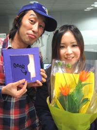 20060316izumi.jpg